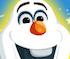 Trovare Olaf di Frozen
