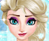 Matrimonio di Elsa