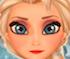di Cucina con Elsa di Frozen
