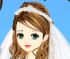 di Moda Spose