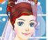 Parrucchiera Per Spose