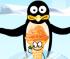 di Fare i Gelati del Pinguino