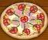 di Cucina Italiana