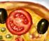 di Preparazione Pizze