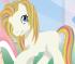 Principesse e Pony