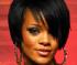 Puzzle di Rihanna