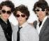 Puzzle dei Jonas Brothers