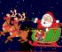 di Curare delle Renne di Babbo Natale