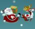 di Babbo Natale e Le Sue Renne