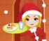 Ristorante di Babbo Natale