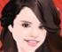 di Selena Gomez