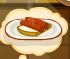 Servire i Tavoli e Cucinare