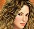 di Shakira