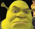 di Shrek