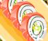 di Sushi