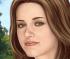 Kristen Stewart da Vestire e Truccare