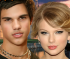 di Taylor Lautner e Taylor Swift