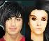 di Tokio Hotel e dei Jonas Brothers