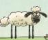 di Pecore