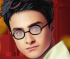 Truccare Harry Potter