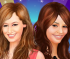 di Ashley Tisdale e Vanessa Hudgens