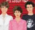 da Vestire i Jonas Brothers