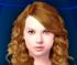 Vestire e Truccare Taylor Swift