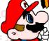 Vestire Super Mario Bros
