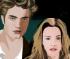 Vestire Edward Cullen e Bella Swan
