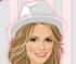 Britney Spears da Vestire