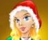 di Natale da Vestire