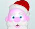 Vestire Babbo Natale