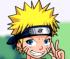 Vestire Naruto