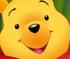 di Winnie The Pooh