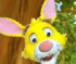 Tappo di Winnie The Pooh